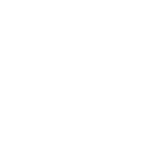 Maddison May Photography Logo